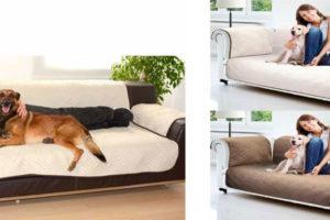 Sofa Cover Copridivano